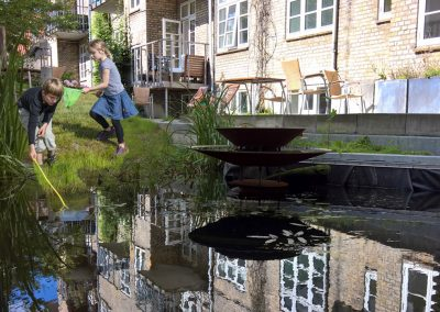 Oczko-przechwytujące-wody-opadowe-na-osiedlu-w-Danii-(RealizacjaAmphiConsult-i-FPP-ENviro)